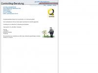 controlling24-web.de