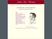 eckermann.weblit.de