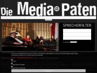 media-paten.com