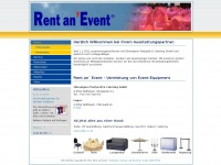 rentanevent.at
