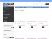 hafer24.de