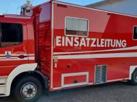 kfv-ohz.de Thumbnail