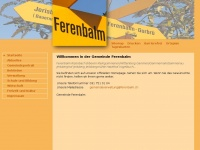 Ferenbalm.ch