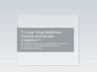 mobilfunk-dean24.de