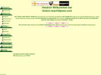 ostern.machtspass.com