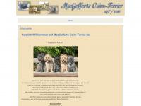 Macgefferts-cairn-terrier.de
