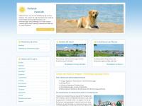 holland-hund.de