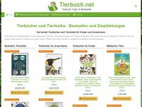 tierbuch.net