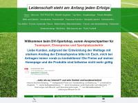 dvi-sportshop.de