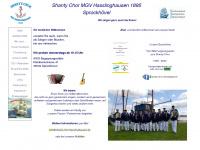 shanty-chor-hasslinghausen.de