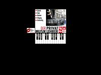 der-privat-musik-lehrer.com