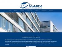 marx-hausverwaltung.de