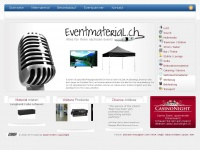 eventmaterial.ch