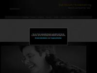 Bell-mondo.de