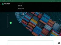 tsb-service.de