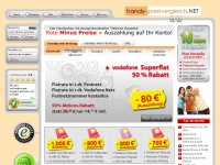 handy-preisvergleich.talkplus.de