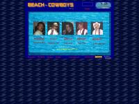 Beach-cowboys.de