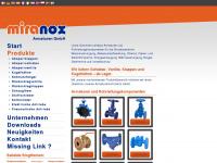 miranox.de