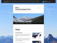Skitagesfahrten.de