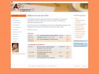 apwschweiz.ch