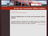 ffw.feuerwehr-wilkau-hasslau.info