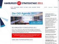 it-strategietage.de