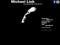 michael-lieb.net