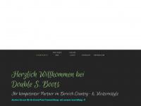 double-s-boots.de