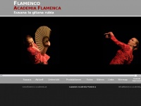 flamenco-academia.at