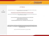 4mation.at.tt Webseite Vorschau