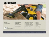 schoettler-bocholt.de