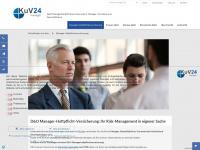 kuv24-manager.de
