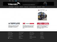 tang-fahrzeugbau.de
