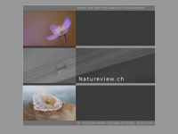natureview.ch