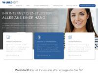 Urweb.worldsoft.info