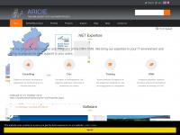 aricie.com