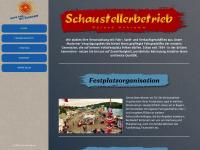 schramm-schausteller.de