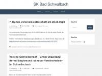 sk-badschwalbach.de