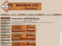 Skgeisenheim.de