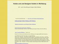 hotels-und-designer-outlets-in-wolfsburg.78i.de
