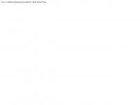 18bits.de Webseite Vorschau