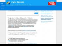 Mehr-tanken.de