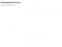 campingzubehoer-blog.de