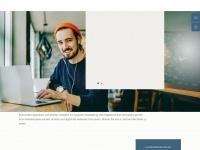 weblease.de
