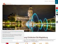 magdeburg-tourist.de