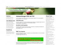gebrauchtwagen-pkw.com