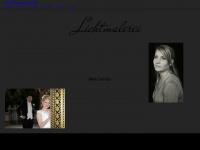 ms-fotoservice.de