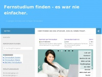 Fernstudium-finden.de
