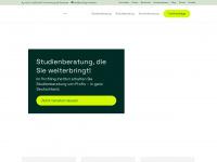 profiling-institut.de