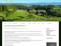 landhotel-martinsmuehle.de
